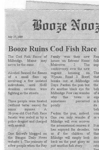 2009-07-29 newspaper