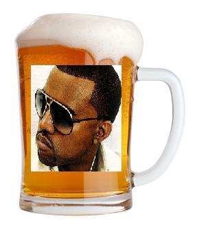 Can-ya Kanye?