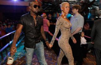 Kanye & Hennessy03