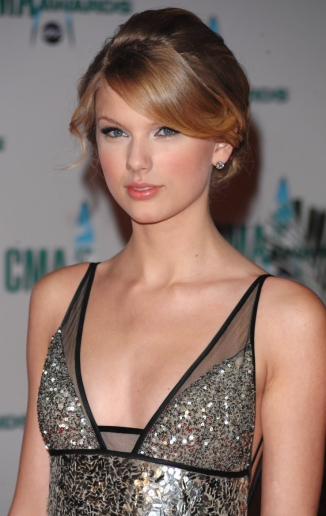 Taylor Swift07