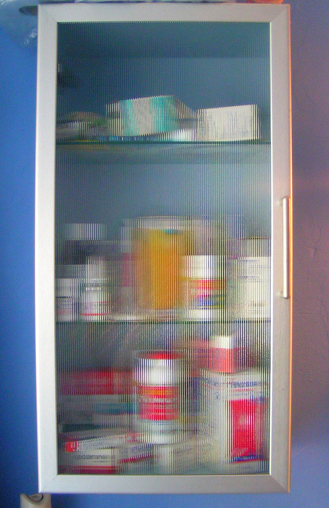 MediSin (Cabinet)
