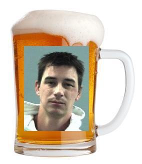 adam manning mug shot