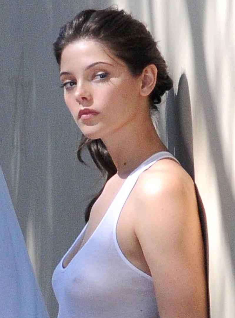 Ass Sarah Greene naked (11 photos), Pussy, Hot, Selfie, braless 2006