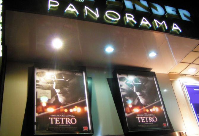 Premiere01
