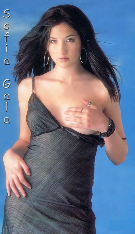 Sofia Gala Castiglione
