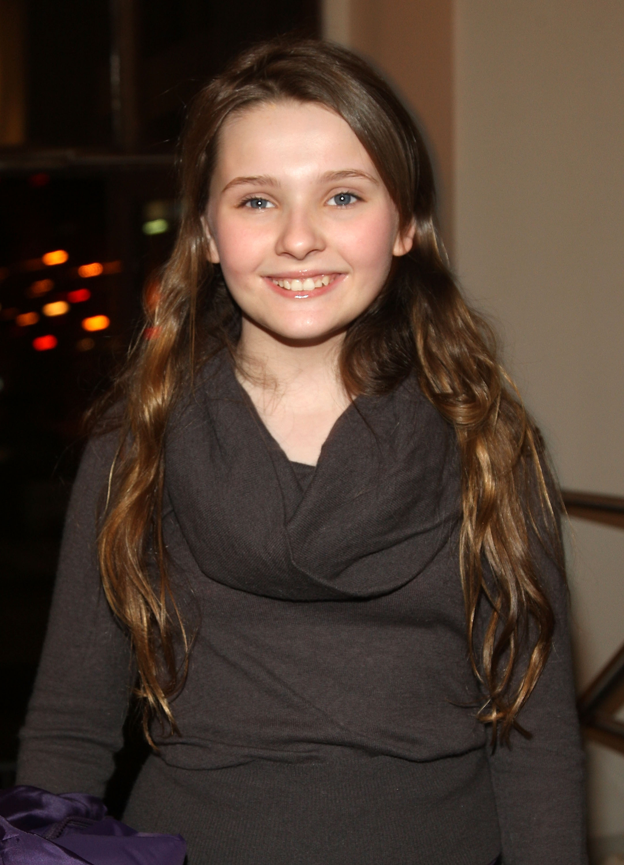 Ass Abigail Breslin naked (46 photos), Pussy, Leaked, Instagram, braless 2006