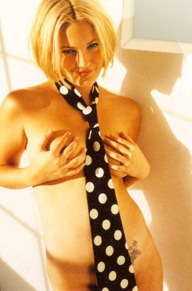 Drew barrymore interview nude — pic 8