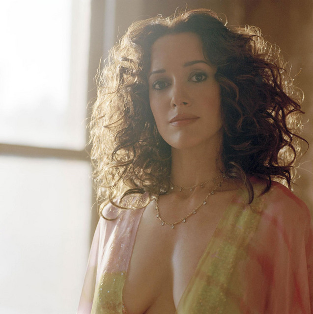 Jennifer Beals Upcoming Movie