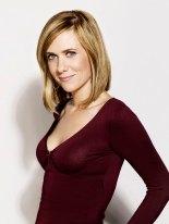 Kristen Wiig 03