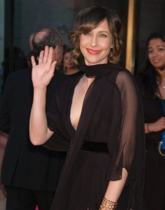 Leaked Sideboobs Vera Farmiga  nude (99 images), 2019, butt