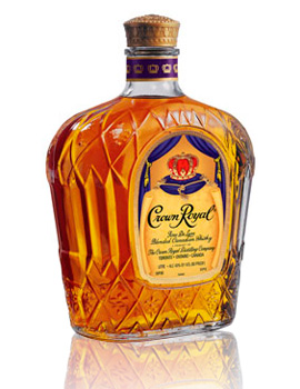 http://pjensi.files.wordpress.com/2010/02/crownroyal-lg.jpg