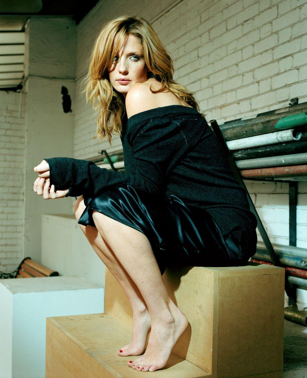 Kendall-Leigh Neuner Nude Photos 25