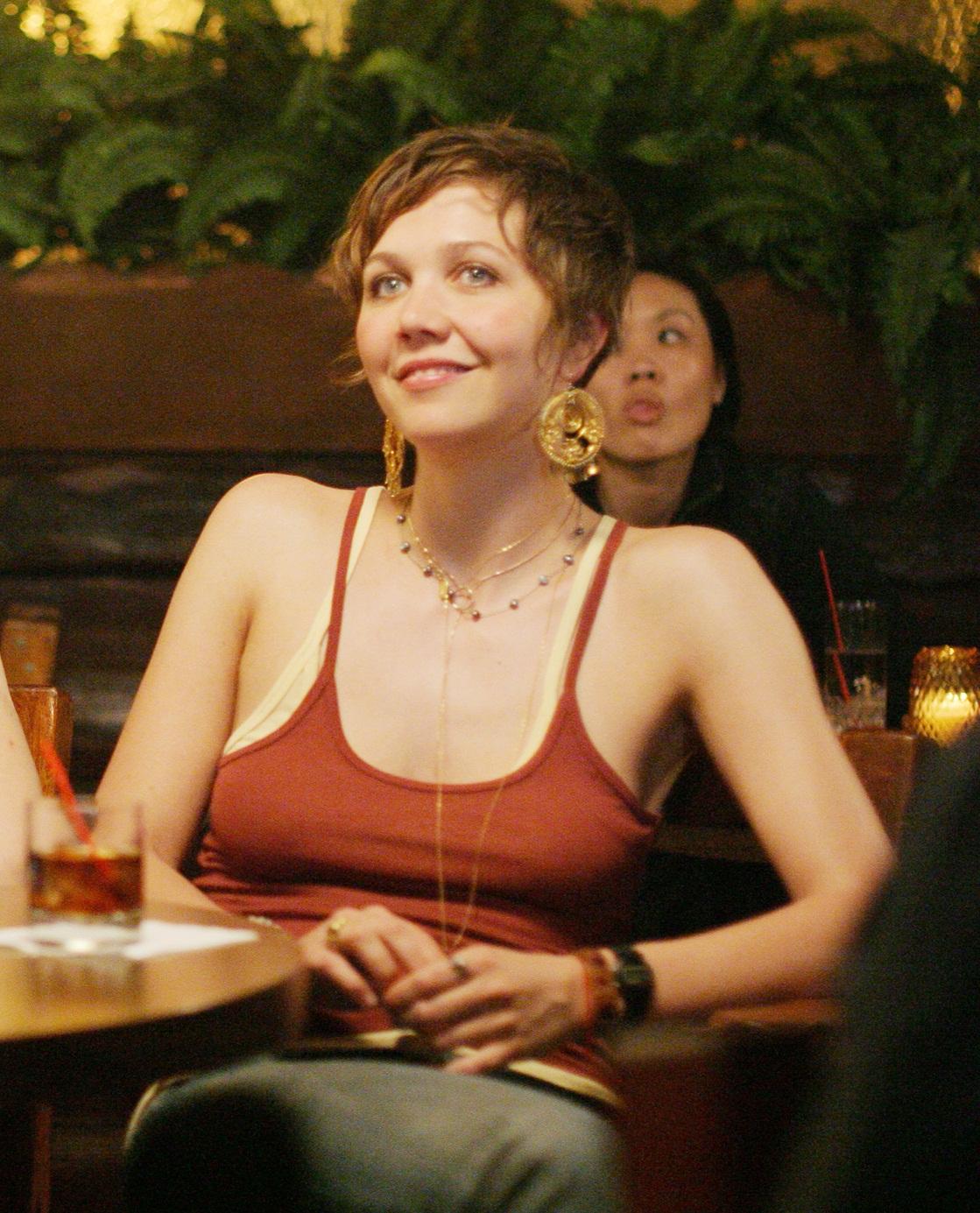 Tom Collins' Bar Stool Reviews: Bar Stool Review Of CRAZY ...