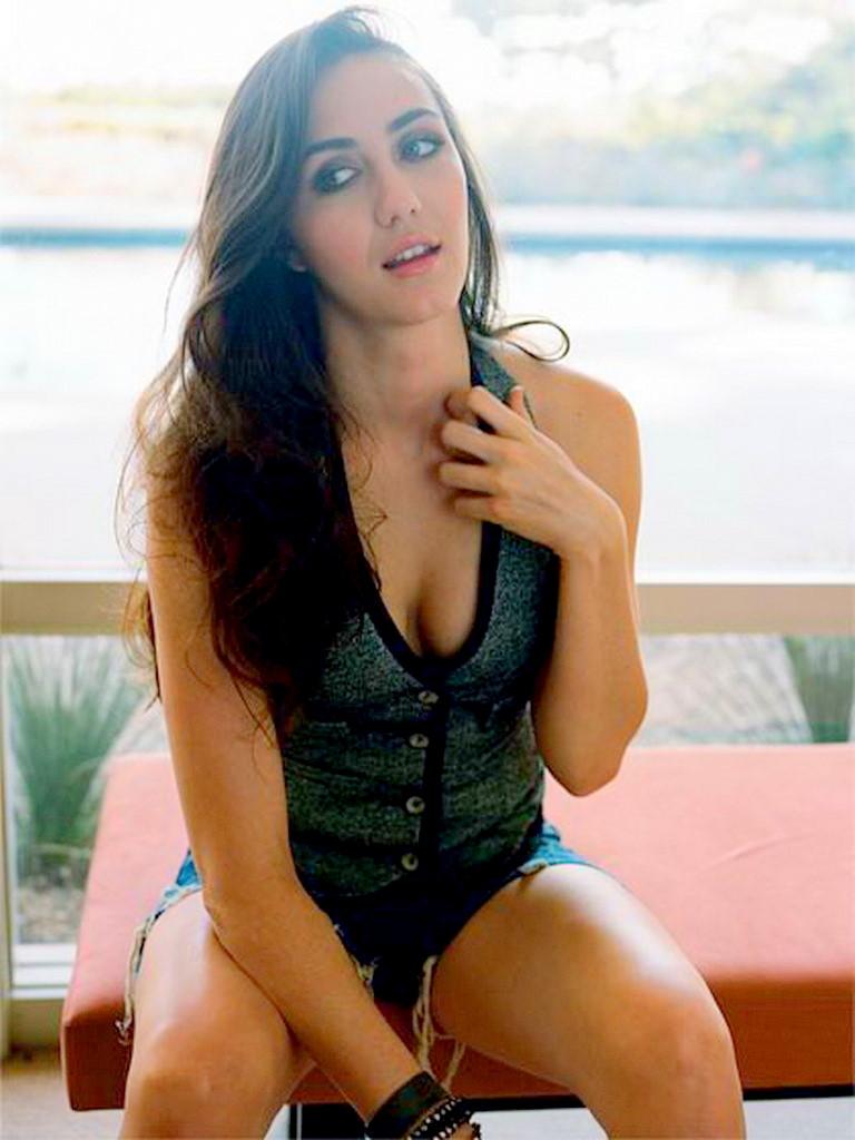Cleavage Soraja Vucelic nude (12 photo), Pussy, Sideboobs, Boobs, underwear 2006