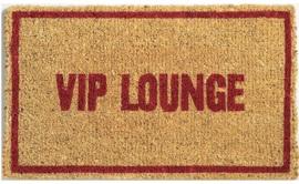 VIP Door Mat