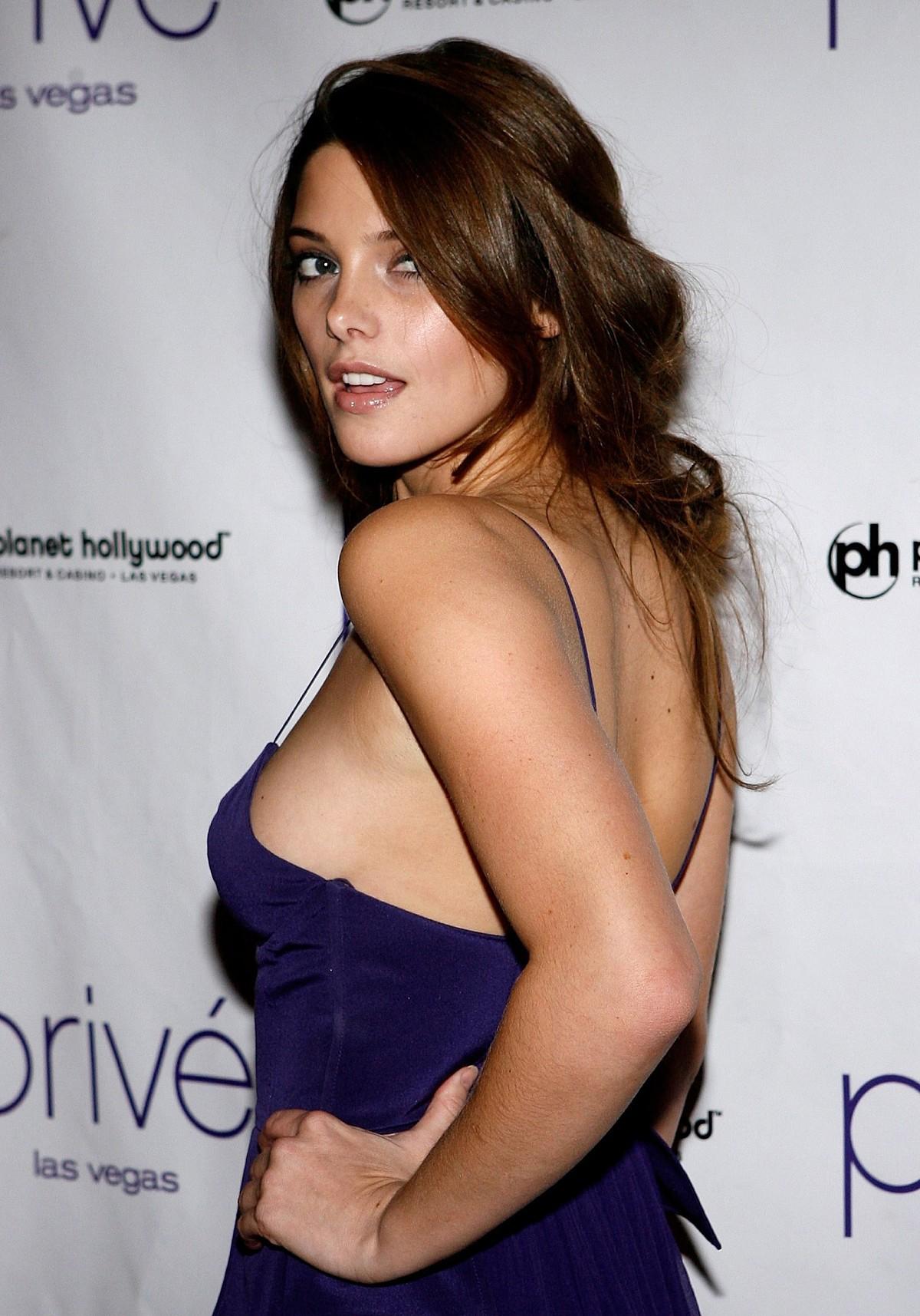 Boobs Ashley Jones nudes (42 fotos) Porno, 2016, butt