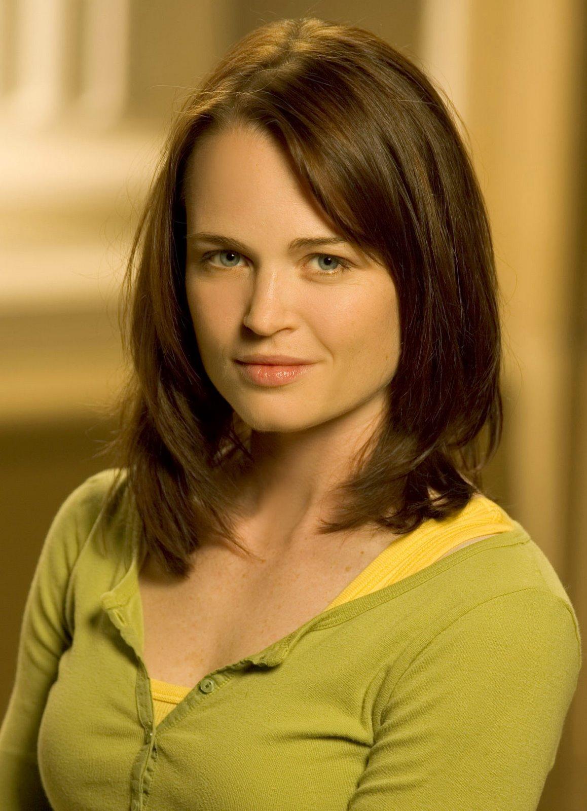 Sprague Grayden - Photo Actress