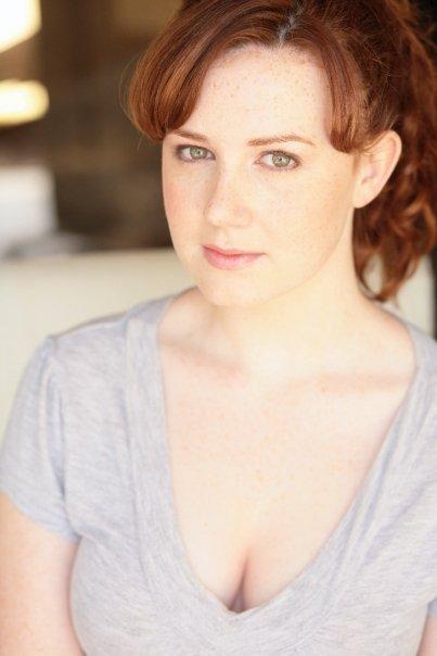 Mariah Bonner