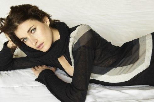 Mariah _Bonner_Q-Models.