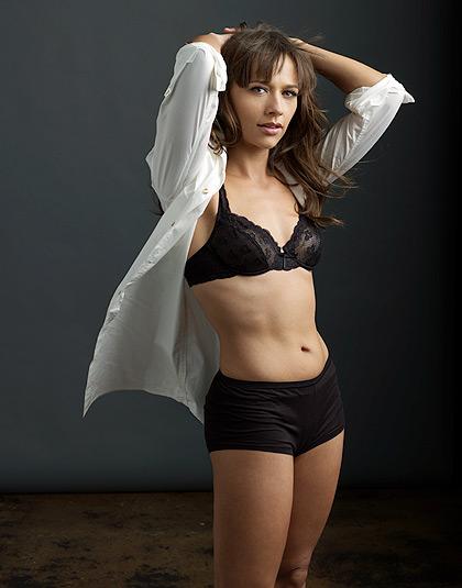 nudes Tits Sarah Cunningham (actress) (43 foto) Pussy, iCloud, legs