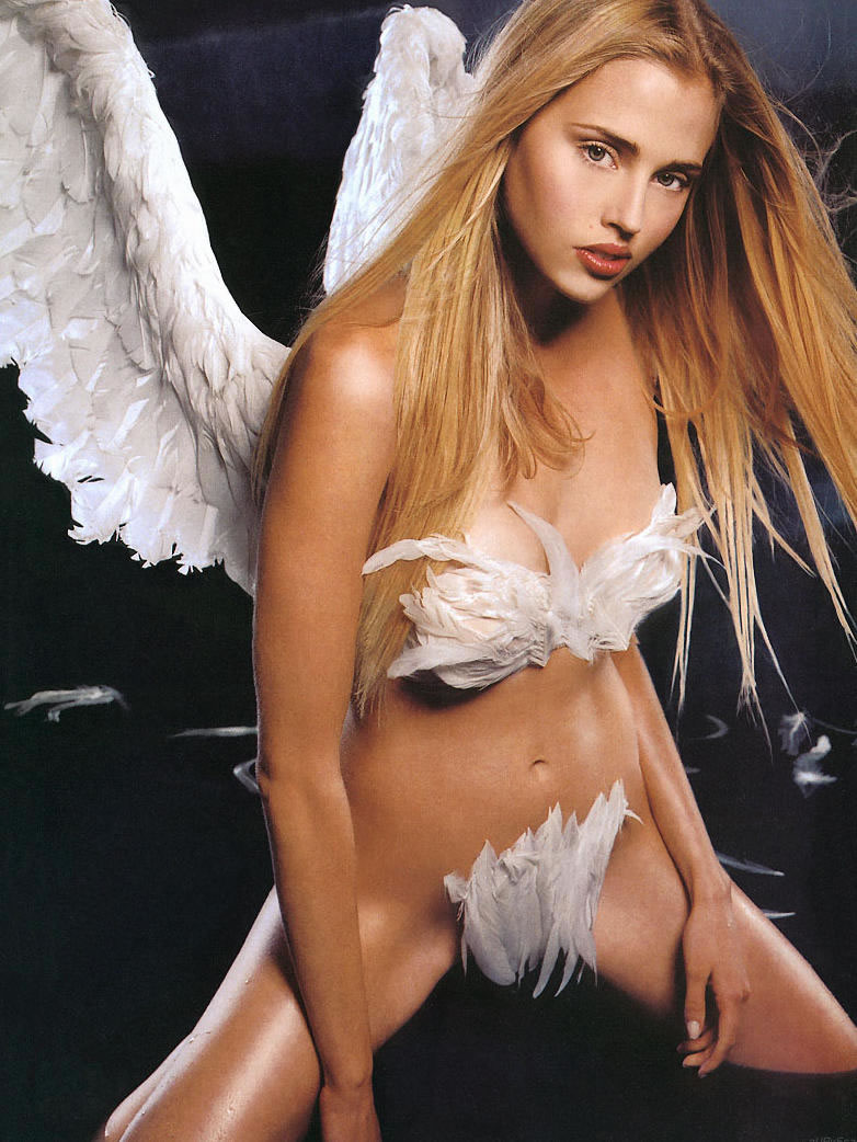 Sex Estella Warren nudes (74 foto and video), Tits, Sideboobs, Twitter, lingerie 2017