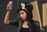 Amy Jade Winehouse 14 September 1983 - July 23 2011