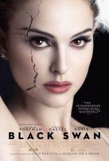 black-swan_poster