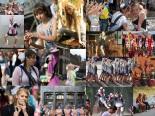 Ukrainian 2011-09-18 Collage