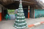 beer bottle tree 3