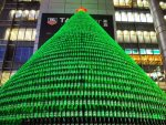 beer-Christmas-tree2