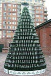 Bottle_Christmas_Tree
