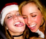drunk-christmas-girls-2