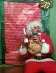 Santa 05
