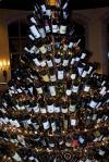 Wine-Bottle-Christmas-Tree-8