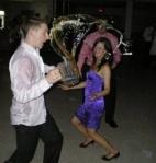 04 Drink & Dance