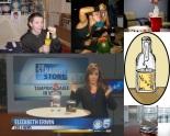 2012-02-22 Vodka Tampon