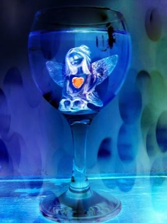LSD Cures Alcoholism
