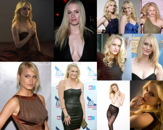 Leven Rambin 2012-03-21 Collage