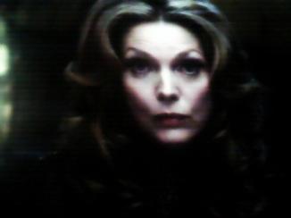 Michelle Pfeiffer - Dark Shadows still