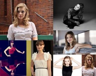 Bella Heathcote 2012-05-10 Collage
