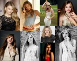 Chloë Grace Moretz 2012-05-10 Collage
