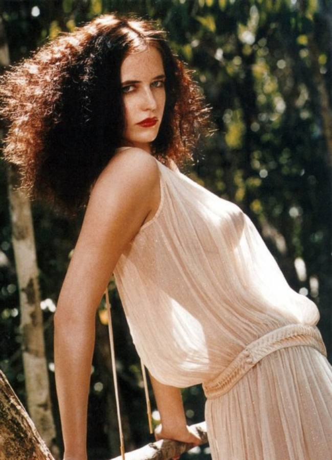 Eva Green 01 see through