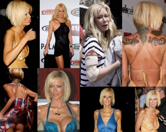 Jenna Jameson Now