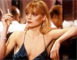 Michelle Pfeiffer 03