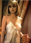 Michelle Pfeiffer 04 in the Bar None