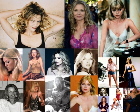 Michelle Pfeiffer 2012-05-10 Collage