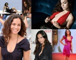 Alice Braga 2012-05-23 Collage