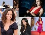 Alice Braga 2012-05-23 Collage