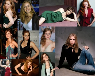 Amy Adams 2012-05-30 Collage