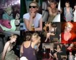 Kirsten Dunst 2012-05-30 Drunk
